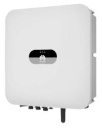 Inversor Huawei SUN2000-5KTL-L1 5000W