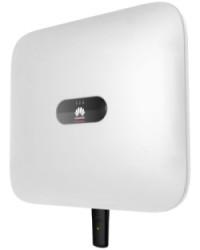 Inversor Huawei SUN2000-6KTL-M1 6kW Trifásico
