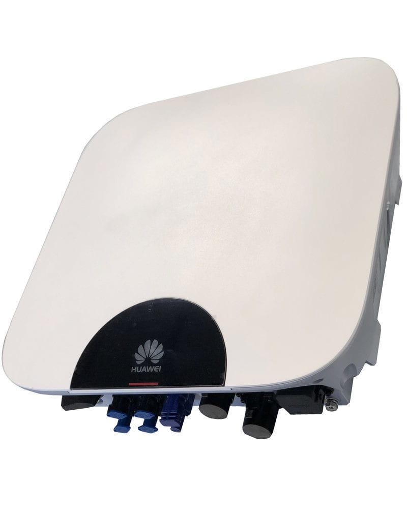 Inversor Huawei SUN2000L-3.68KTL Red 3680W