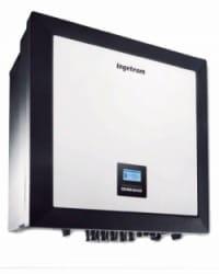 Inversor Red 12500W Trifásico INGECON Sun 3PLAY 12.5TL M