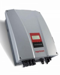 Inversor Red 4600W INGECON Sun Lite 4.6TL