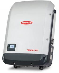 Inversor Red FRONIUS Eco 27.0-3 27kW