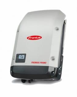 Inversor Red FRONIUS Primo 3.6.0-1 3.6kW