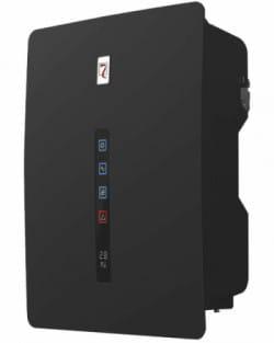Inversor Red Riello Sirio RS 6000W