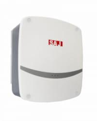 Inversor Red SAJ R5-1K-S1