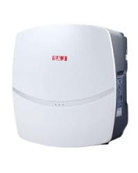 Inversor Red SAJ R5-7K-S2