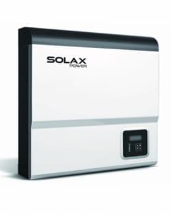 Inversor SolaX X1 Hybrid SK-SU3700E 3680W