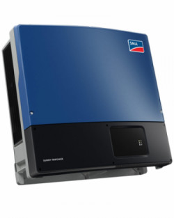 Inversor Sunny Tripower 15000TL-30 15kW SMA