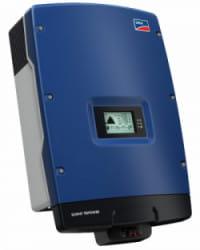 Inversor Sunny Tripower 8000TL-20 8kW SMA
