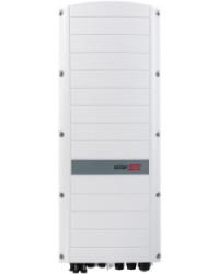 Inversor Trifásico StorEdge 10000W SolarEdge