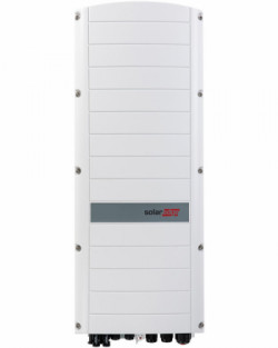 Inversor Trifásico StorEdge 5000W SolarEdge