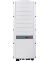 Inversor Trifásico StorEdge 7000W SolarEdge