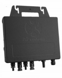 Micro Inversor APS YC600