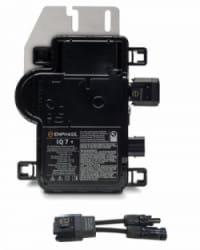 Micro Inversor Enphase IQ 7 250VA