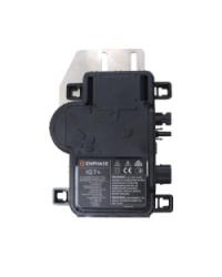Micro Inversor Enphase IQ 7+ 290VA