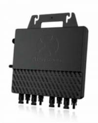 Microinversor APS 1400VA QS1
