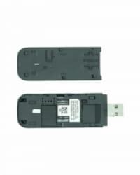 Modem USB conectividad 3G-4G