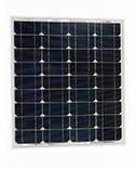 panel solar victron 30w 12v