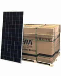 Pallet Paneles Solares 400W Perc Mono ERA