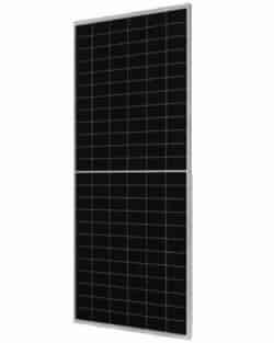 Panel Ja Solar 405W 24V Monocristalino Perc