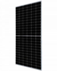 Panel Ja Solar 450W 24V Monocristalino Perc