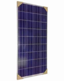 Panel Solar 150W 12V Policristalino Waaree