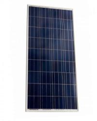 Panel Solar 160W 12V Policristalino ERA