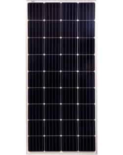 Panel Solar 180W 12V Monocristalino ERA