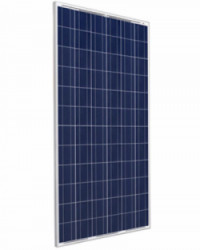 Panel Solar 190W 24V Policristalino Red Solar