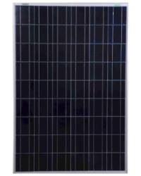 Panel Solar 200W 24V Policristalino ERA