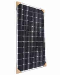 Panel Solar 210W 24V Monocristalino Amerisolar