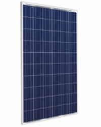 Panel Solar 250W Policristalino Atersa