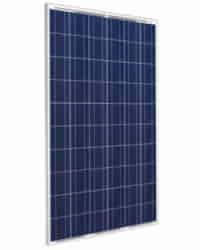 Panel Solar 260W Policristalino Atersa