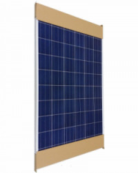 Panel Solar 275W Amerisolar Policristalino