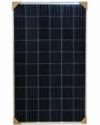 Panel Solar 275W Policristalino