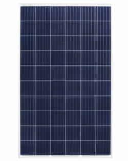 Panel Solar 280W Policristalino ERA