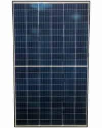 Panel Solar 285W Rec TwinPeak 2