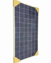 Panel Solar 305W 24V CSun Policristalino