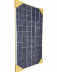 Panel Solar 310W 24V CSun Policristalino
