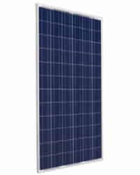 Panel Solar 310W 24V Policristalino Atersa