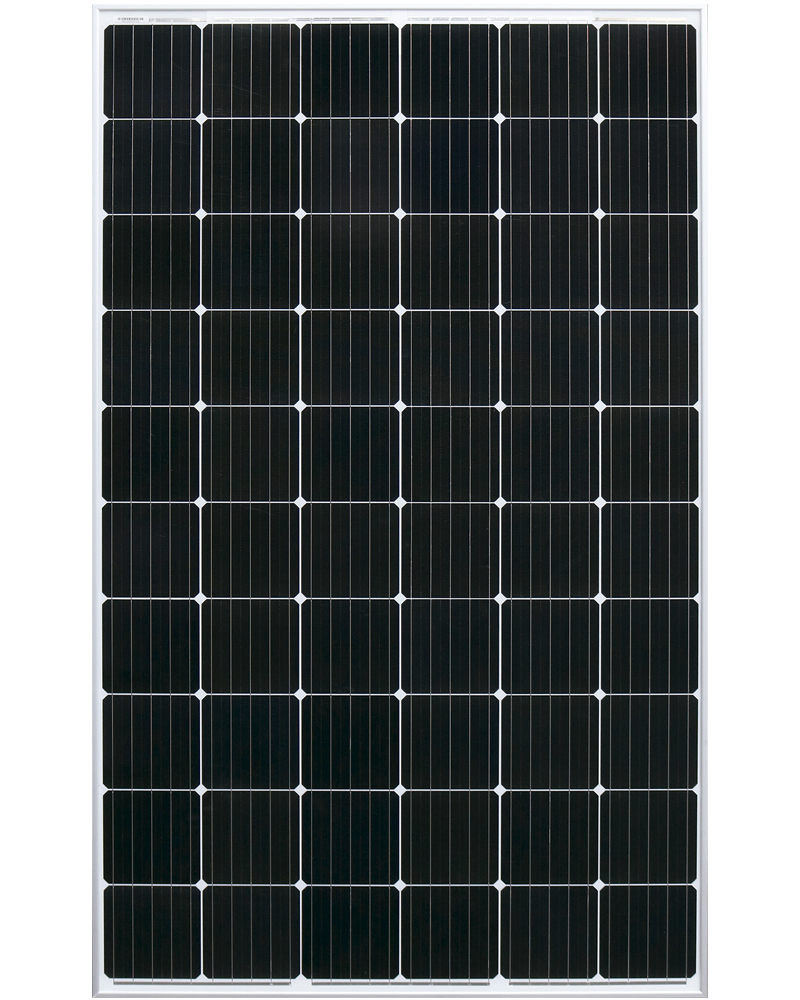 Panel Solar 310W Monocristalino ERA