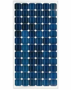 Panel Solar 315W 24V Monocristalino Atersa