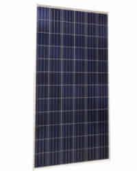Panel Solar 325W 24V Talesun Policristalino