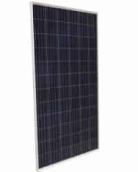 Panel Solar 330W 24V Amerisolar Policristalino