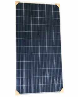 Panel Solar 330W 24V Ja Solar Policristalino