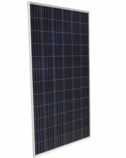 Panel Solar 330W 24V Jinko Policristalino