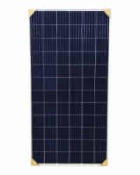 Panel Solar 330W 24V Policristalino Bauer