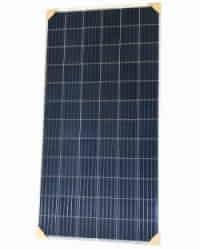 Panel Solar 330W 24V Suntech Policristalino
