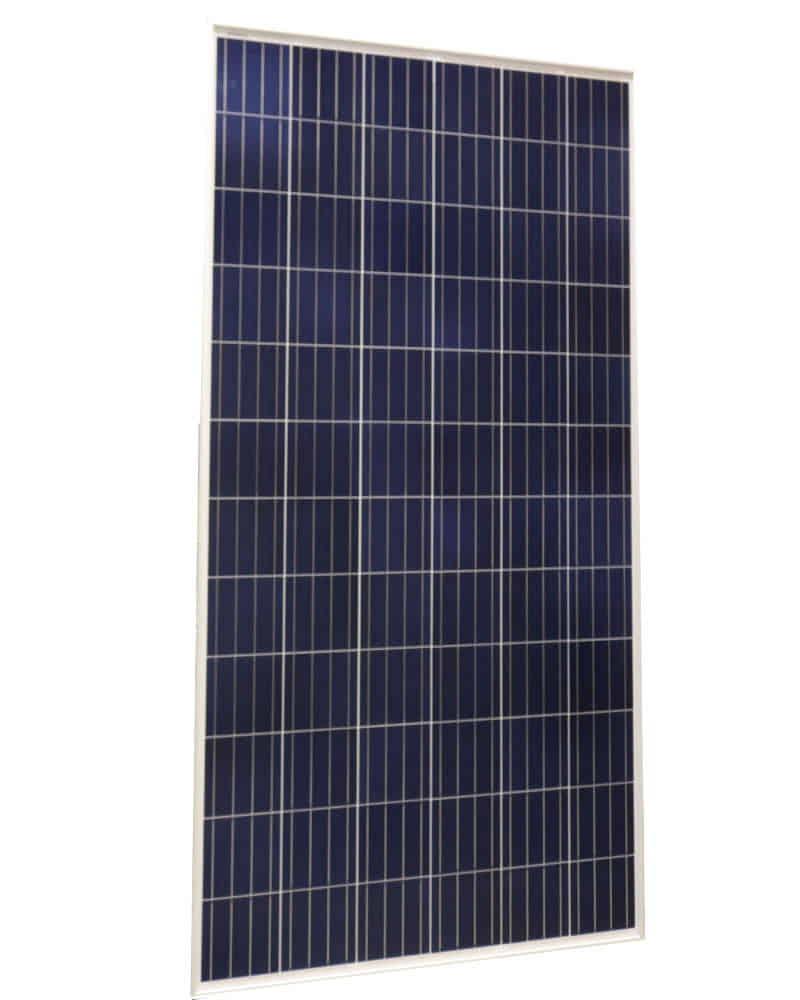 Panel Solar 330W 24V Talesun Policristalino