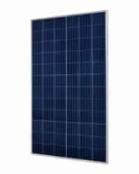 Panel Solar 335W 24V Policristalino